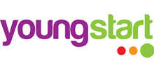 young_start_logo_220