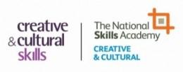 Creative and Cultural Skills